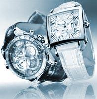 Часы швейцарские наручные shivas regal